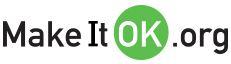 Make It OK.org