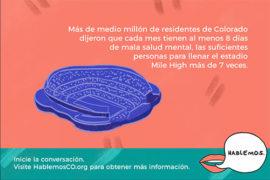 Mini-poster Informativo